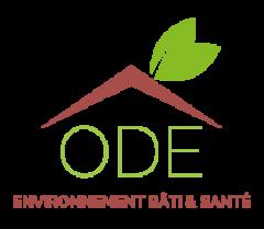 ODE | Environnement | Bâti | Santé